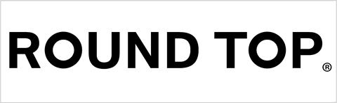 デザイナーとコラボレーションブランド『ROUND TOP』
